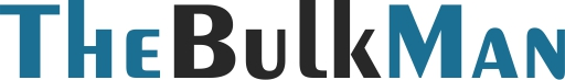 TheBulkMan: Email marketing, Email marketing service, Email marketing software, Email marketing solutions, Social media marketing, Social marketing, Email Newsletter, Email campaign, Newsletter